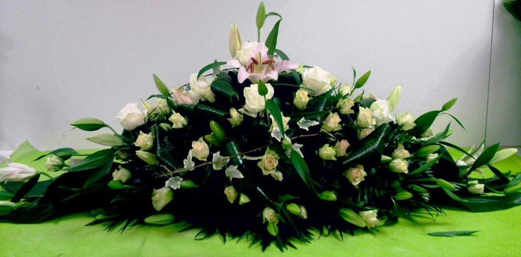 Avenue Des Fleurs Fleuriste De Nouvelles Villes 01 20