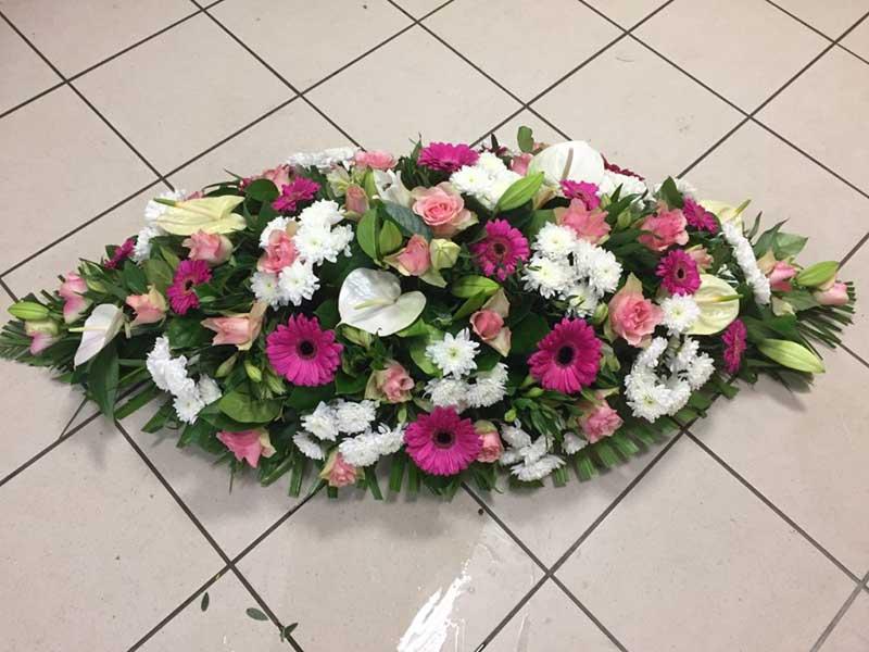 Avenue Des Fleurs Fleuriste De Nouvelles Villes 01 6