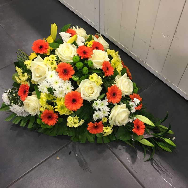 Avenue Des Fleurs Fleuriste De Nouvelles Villes 01 8