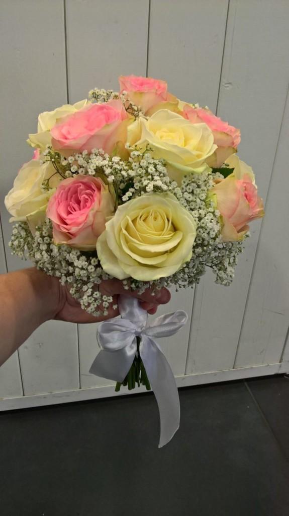 Avenue Des Fleurs Fleuriste De Nouvelles Villes 011 1