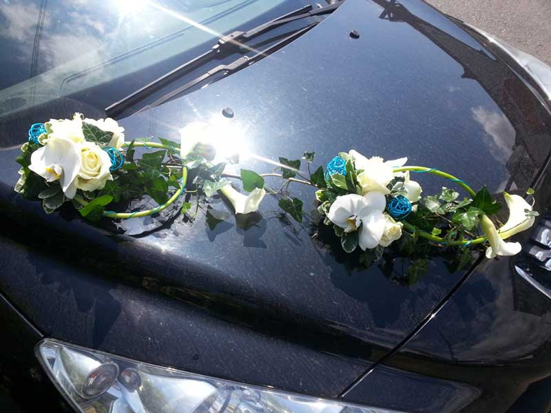 Avenue Des Fleurs Fleuriste De Nouvelles Villes 10 4