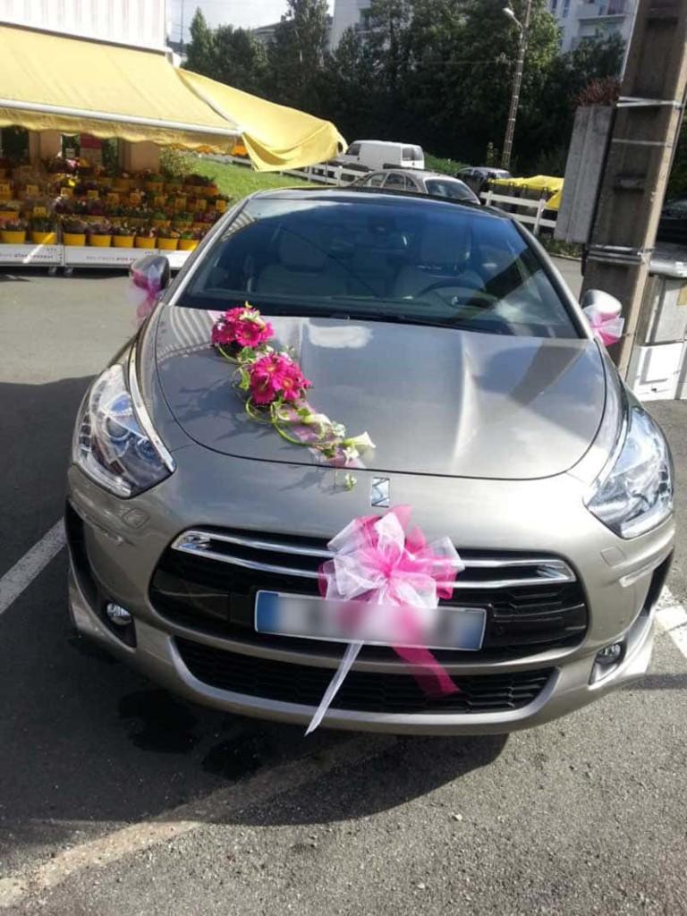Avenue Des Fleurs Fleuriste De Nouvelles Villes 10 8