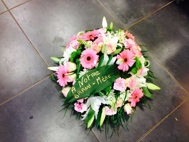Avenue Des Fleurs Fleuriste De Nouvelles Villes 1111 26 1