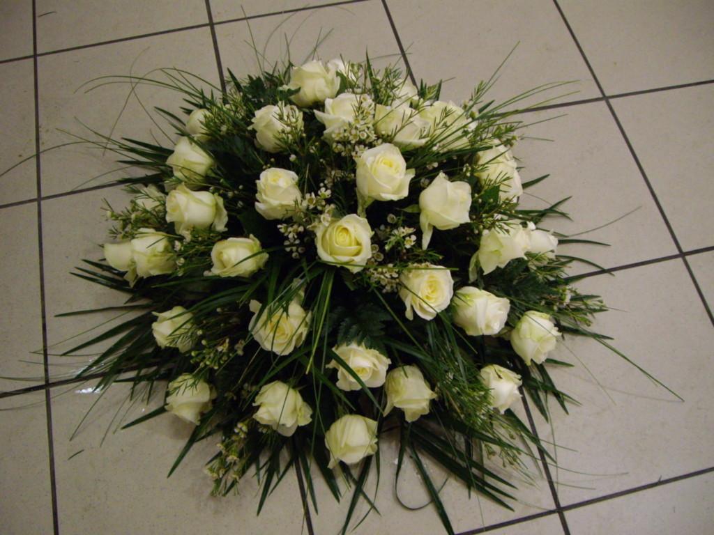 Avenue Des Fleurs Fleuriste De Nouvelles Villes 2222