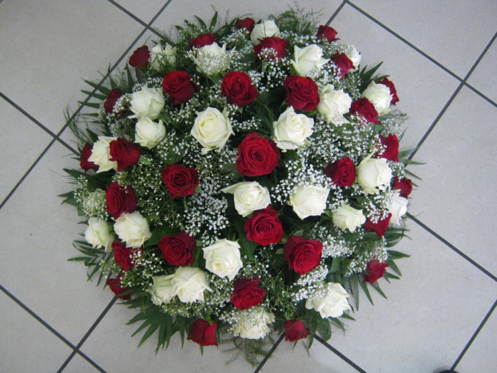 Avenue Des Fleurs Fleuriste De Nouvelles Villes 6666
